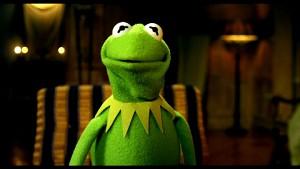 Nvidia-Hardware für Muppets-Spezialeffekte genutzt