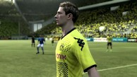 Fifa 12 - Bundesligaprognose (BVB vs. S04)