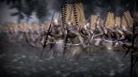Total War Shogun 2 - Trailer (Fall of the Samurai)