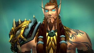 World of Warcraft Cataclysm - Patch 4.3