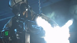Resident Evil Raccoon City - Reaction Time (Teil 1)