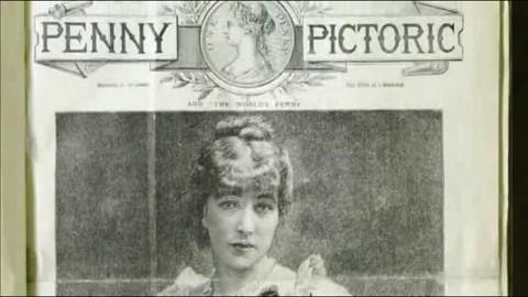 British Newspaper Archive - alte Tageszeitungen im Netz
