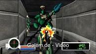 Marathon 1, 2 Durandal und Infinity - Gameplay
