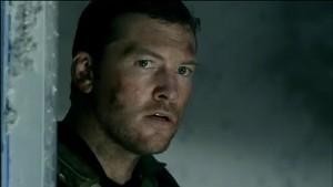 Call of Duty - Jonah Hill und Sam Worthington (Teil 2)