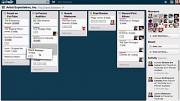 Trello - Projektverwaltung mit Listen