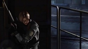 Resident Evil Raccoon City - Reaction Time (Teil 2)