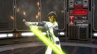 Star Wars The Old Republic - Botschafter