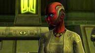 Star Wars The Old Republic - Wähle Deine Seite (2)