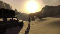 The Secret World - Trailer (Wüste)