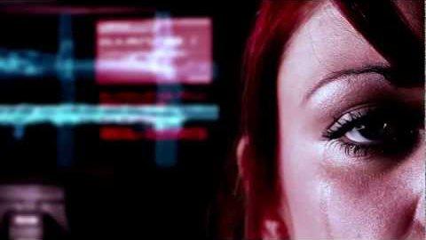 X3 Albion Prelude - Trailer (Reveal)