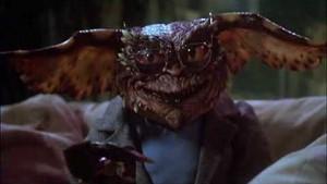 Gremlins 2 - Filmtrailer