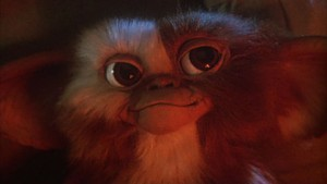 Gremlins - Filmtrailer