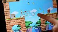 Tiki Towers - Gameplay