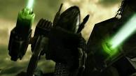 Mechwarrior Tactical Command für iPhone