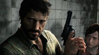The Last of Us - Trailer (VGA 2011)