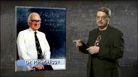 Was ist das Higgs Boson