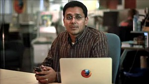Mozilla testet eigenen Appstore