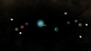 Auf der Suche nach Higgs (Update Dezember 2011)