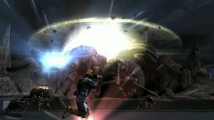 Earth Defense Force Insect Armageddon für PC