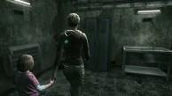 Amy - Trailer (Gegner, Gameplay)