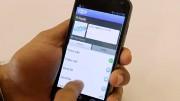 Skype 2.6 für Android - Herstellervideo