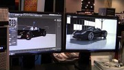 GPU-Raytracing auf BOXX-Workstation mit V-Ray