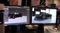 GPU-Raytracing auf BOXX-Workstation mit V-Ray