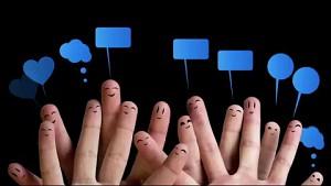 So.cl - Microsoft soziales Netzwerk