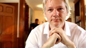 Spendenaufruf von Wikileaks