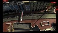 Formula 1 (F1) Online - Trailer (Gameplay)