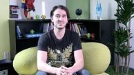 Mehrere Administratoren für Google Plus Pages