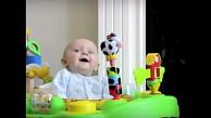 Youtube Rewind - Erfolgreichste Videos 2011