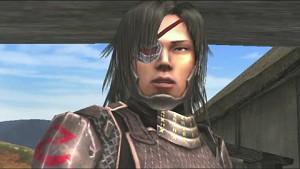 Shinobido 2 für Playstation Vita - Trailer