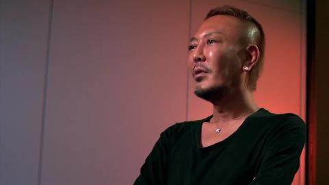 Produzent Toshihiro Nagoshi über Daytona USA