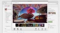 Google Plus - Hangout