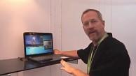 3D Effekt ohne Brille auf Intel-PC