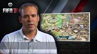EA Sports über Fifa 12 für Nintendo Wii