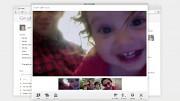 Google Plus - Video-Hangout mit Freunden