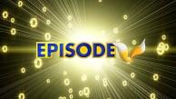 Sonic 4 Episode 2 - Teaser