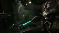 Alien Arena - Trailer (2011-Remix)