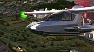 Microsoft Flight - Trailer (Gameplay 1)