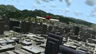 Microsoft Flight - Trailer (Gameplay 2)
