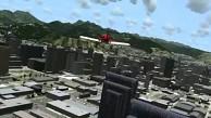Microsoft Flight - Trailer (Gameplay 2)