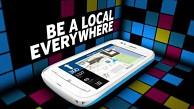 Nokia Lumia 710 - Herstellervideo