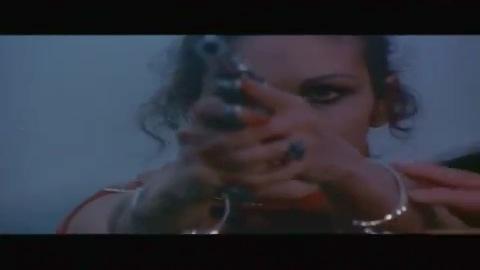 Rollerball (1975) - Kinotrailer