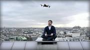 AR.Drone 2.0 - Herstellervideo