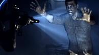 Resident Evil Raccoon City - Trailer (Triple Impact)