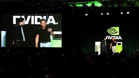 Asus Tablet mit Nvidias Tegra 3 für 249 Dollar