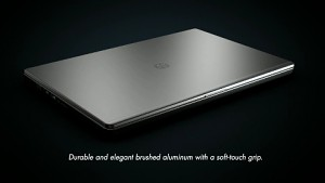 HP Folio 13 Ultrabook - Herstellervideo