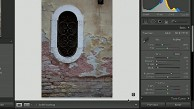 Lightroom 4 Beta - Modul Advancements Tutorial